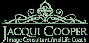 Jacqui Cooper Image logo