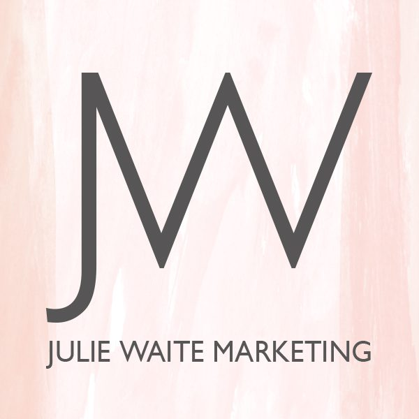 Julie Waite Marketing